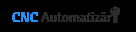 CNC Automatizari