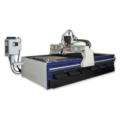 table-type-cutting-machine